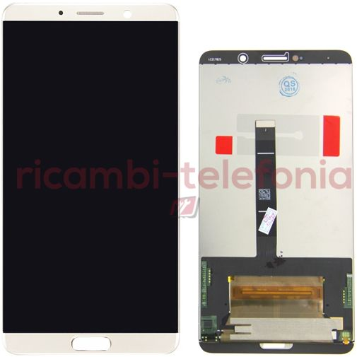 what is data on iphone 10406 vetro lcd per huawei mate 10 bianco 18198