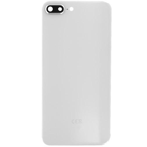 Custodia 4Smarts Ibiza Clip per iPhone 7 Plus / iPhone 8 Plus