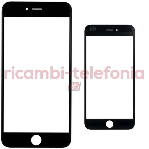 Iphone 6 vetro prezzo