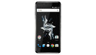 OnePlus X (E1003) [one plus]